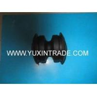 Buy cheap RUBBLER SUP from wholesalers
