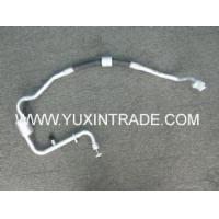Buy cheap Air conditioning TUBE FOR DACIA from wholesalers