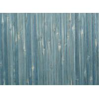 Quality Color Bamboo Veneers and Bamboo Sheets for Crafts and Home Depot for sale