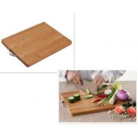 Quality Bamboo Crafts the Home of Bamboo Cutting Board for sale