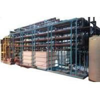 Microfiltration Systems