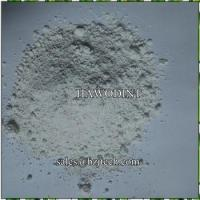 Quality High whiteness calcined kaolin papermaking Dedicated 2000-6000 Mesh for sale
