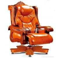 Quality High End Electric Massage Office Chair for sale