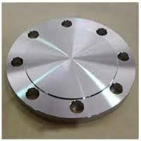 Quality Super Duplex Stainless Steel Flanges for sale