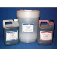 Quality Battery Test Equipment for sale