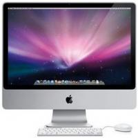 Quality Apple iMac MB420LL/A 24-Inch Desktop for sale