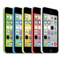 Quality apple iphone 5c for sale