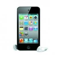 Quality Apple iPod touch 64 GB 4th Generation NEWEST MODEL for sale