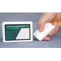Quality On the Move Wireless Personal Pager Wireless Personal Pager for sale