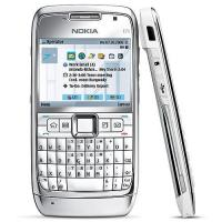 Quality Cell Phones Nokia E71 Smart Phone for sale