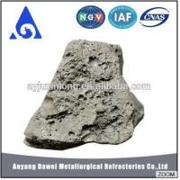 Buy cheap High Quality Steelmaking Ferro Lump from Wholesalers