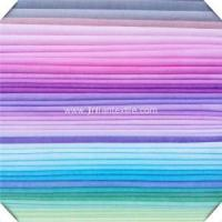 Quality 80 Polyester 20 Cotton Fabric Dye For Shirt for sale