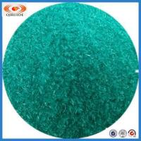 Buy cheap Industrial Grade Best Price Copper Chloride Manufacturer in China from wholesalers
