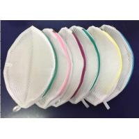 China washing bag (dia about 21, 75gsm) on sale