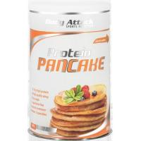 Quality Body Attack Protein Pancake - 300g for sale