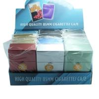Buy cheap painting display box from wholesalers