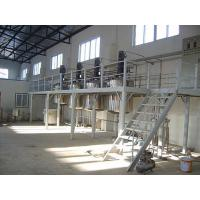 Quality Lubricant Oil Blending Plant Manufacturers & Exporters for sale
