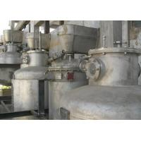 Quality Continuous Nitration Systems Manufacturers & Exporters for sale