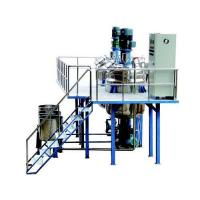 Quality Lube & Grease Oil Blending Plant And Filling Plant Manufacturers & Exporters for sale