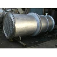 Quality Heat Exchangers Manufacturers & Exporters for sale