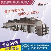 Buy cheap Wallpaperflexographicprintingcomplexmahine from wholesalers