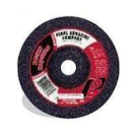 Quality Abrasives Pearl Abrasives Aluminum and Stone Silicone Carbide Abrasive Blade for sale