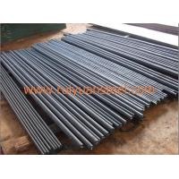 China M2 High Speed Steel Round Bar on sale