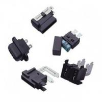 Quality Auto Wiring harness fuse holder for sale