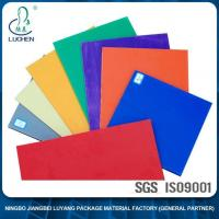 China White 4mm Coroplast Corrugated Plastic Sheets Printing on sale