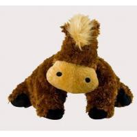 Quality Large Truffles Horse Toy for sale