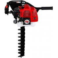 Buy TB52 earth drilling auger&planter BLACK at wholesale prices