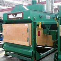 Quality Seed Separator for sale