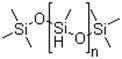 Buy Hydrogen silicone oil (Small molecule) at wholesale prices