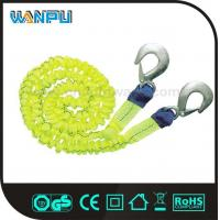 Quality Car Emergency Tools for sale