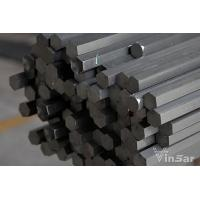 Quality Cold Drawn Steel ASTM 1020/ S20C COLD DRAWN STEEL HEXAGONAL BAR for sale
