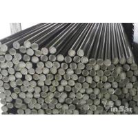 Quality Cold Drawn Steel AISI 5140/41Cr4/ SCr440 COLD DRAWN STEEL ROUND BAR for sale