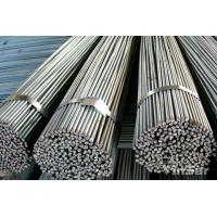 Quality Cold Drawn Steel AISI 4140/ JIS SCM440/ DIN 42CrMo4 COLD DRAWN STEEL ROUND BAR for sale