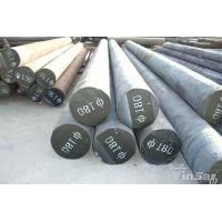 Quality Forged Steel AISI 4130/ JIS SCM430 FORGED ALLOY STEEL BAR for sale