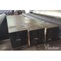 Quality Forged Steel AISI 4340 FORGED ALLOY STEEL BAR for sale