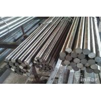 Quality Cold Drawn Steel AISI M2/DIN 1.3343 COLD DRAWN HIGH SPEED STEEL BAR for sale