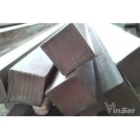 Quality Cold Drawn Steel AISI 5140/41Cr4 COLD DRAWN STEEL SQUARE BAR for sale