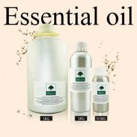 Quality Pure Plant Essential Oil for Massage for sale