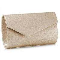 Quality Shinly Glitter Women Tote Clutch Bag Classic for sale