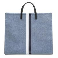 Buy cheap Designer Bags Online Shopping New Trend Nice Canvas Handbags from wholesalers