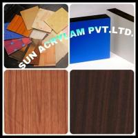 Quality High Pressure Laminate Sheet for sale