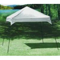 Buy cheap Dining Canopies One Touch Lightweight Shade Canopy from Wholesalers