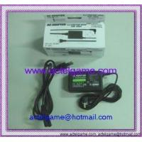 Quality AC Power Adapter PSP1000 AC power adapter ac charger PSP game accessory for sale