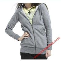 Apparel / Garments Men's & women's round & hoody fleece sweatshirt 12