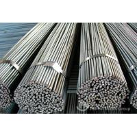 Quality AISI 4140/ JIS SCM440/ DIN 42CrMo4 COLD DRAWN STEEL ROUND BAR for sale