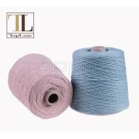 Quality 16SS 100%Cashmere for sale